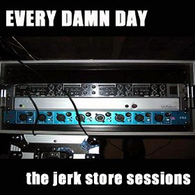 jerkstoresessions