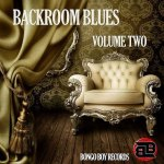 backroom blues 2