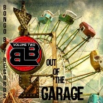 Out-Of-The-Garage-Volume-Two1000x1000