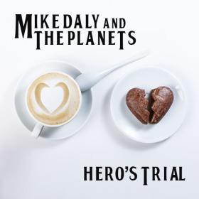 heros-trial-cover