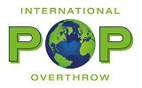 pop overthrow