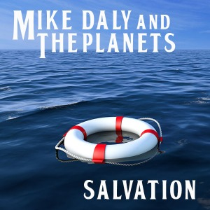 salvation-cover